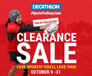 Decathlon-Clearance-Sale-300x250