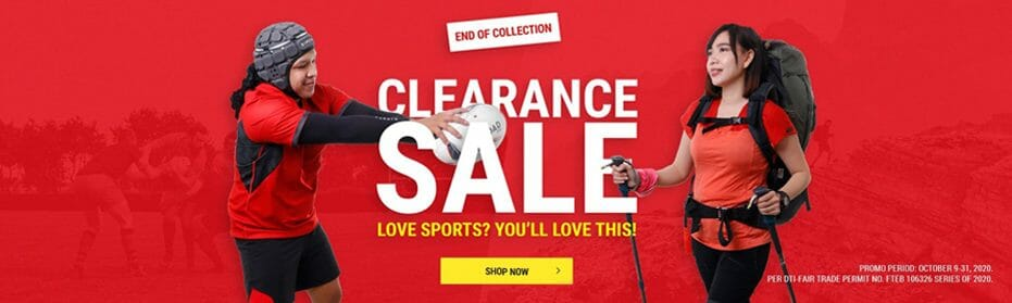 Decathlon-Clearance-Sale-931x279
