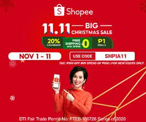 Shopee-11.11-300x250