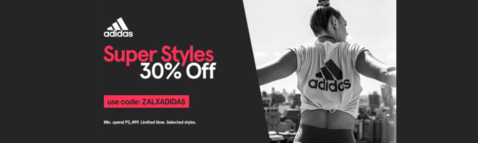 Zalora-Adidas-Super-Styles_931x279-2