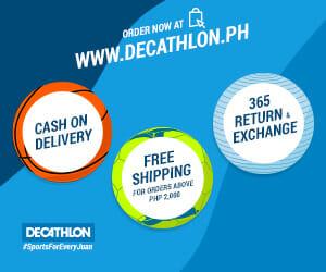 Decathlon-300x250