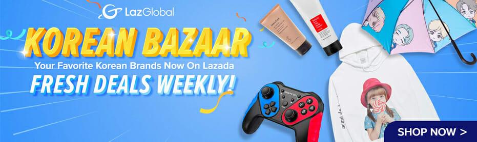 Lazada-Korean-Bazaar-931x279