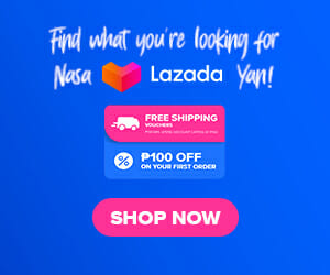 Lazada-NasaLazadaYan-Jan21-300x250