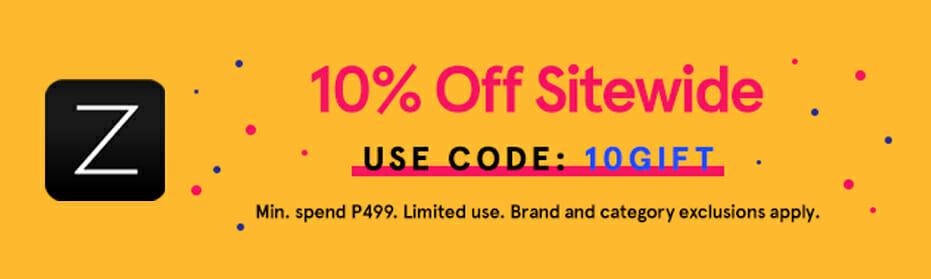 Zalora-10off-Sitewide-931x279-Feb21