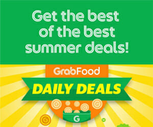 GrabFood-Daily-Deals-300x250