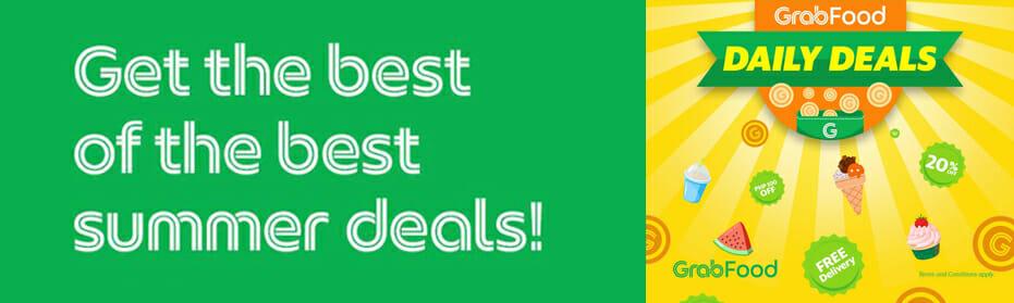 GrabFood-Daily-Deals-931x279