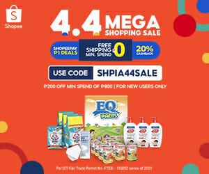 Shopee-4.4-Mega-Shopping-Sale-300x250-Apr21