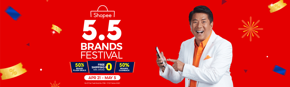 Shopee-5.5-Brands-Festival-931x279-May21