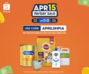 Shopee-Apr15-Payday-Sale-300x250-Apr21