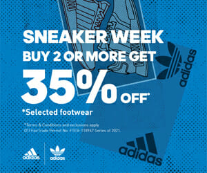 Adidas-Sneaker-Week-300x250-May16