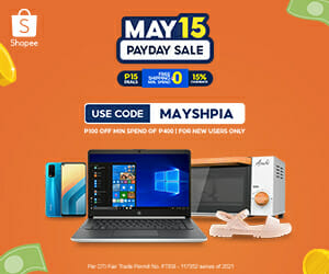 Shopee-May15-Payday-Sale-300x250-May21