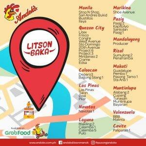 Andoks Litson Baka Outlets 2 Jun21