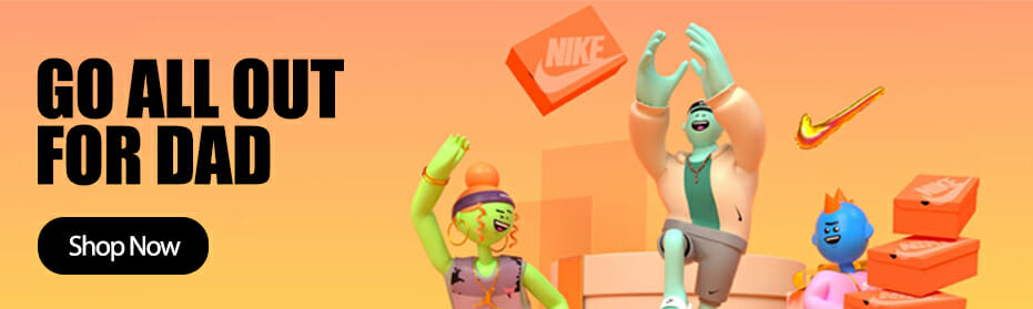 Nike-Fathers-Day-Go-All-Out-For-Dad-Jun21jpg