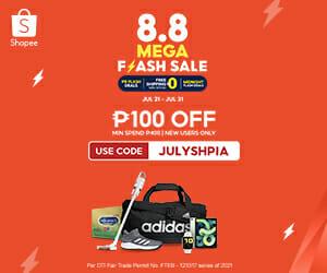 Shopee-8.8-Mega-Flash-Sale-Jul21-300x250