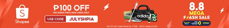 Shopee-8.8-Mega-Flash-Sale-Jul21-728x90