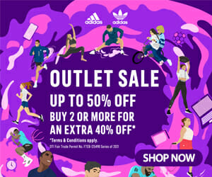Adidas-Outlet-Sale-300x250
