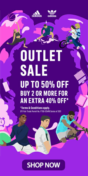 Adidas-Outlet-Sale-300x600