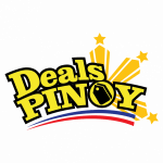 Profile picture of Team Deals Pinoy